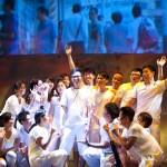 Musical 2011_015 (1280x852)