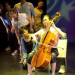 Musical 2011_031