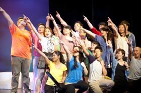 Musical 2011_037