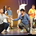 Musical 2011_042