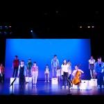 Musical 2011_071