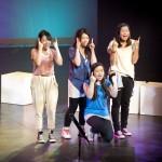 Musical 2011_155