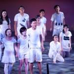 Musical 2011_174