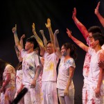 Musical 2011_298